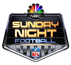 BENGALS-STEELERS TO BE NBC SUNDAY NIGHT FOOTBALL GAME ON DECEMBER28