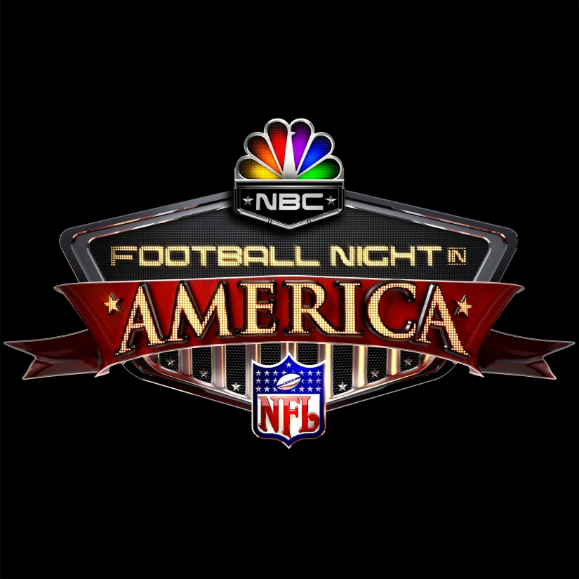 """NOTES & QUOTES FROM NBC'S """"FOOTBALL NIGHT IN AMERICA"""" – WEEK16"""