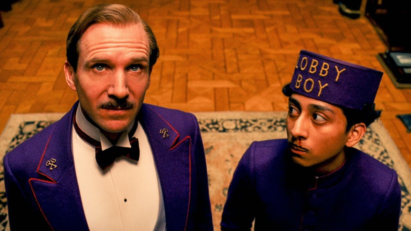 The Best Movies of2014
