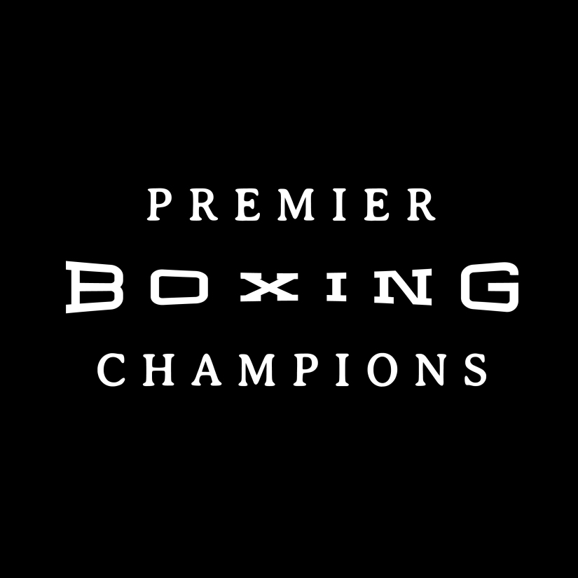 TWO DAYS UNTIL DEBUT OF PREMIER BOXING CHAMPIONS IN PRIMETIME, THIS SATURDAY MARCH 7 ONNBC