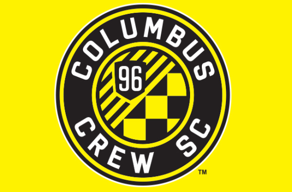 2015 MLS Season Preview: ColumbusCrew