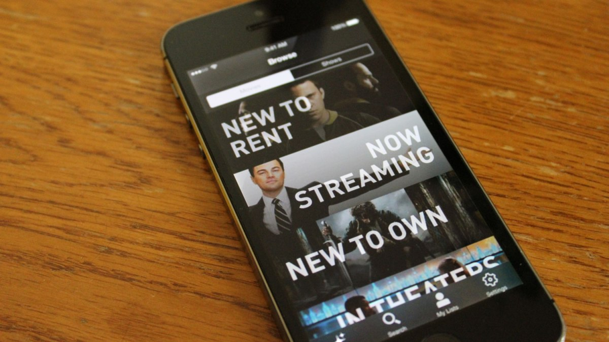 Fan TV's New App Is A Must-Have For CordCutters