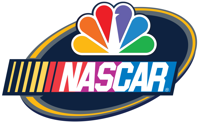 NBC SPORTS GROUP CELEBRATES NASCAR'S RETURN WITH 23.5 HOURS OF HOLIDAY WEEKEND COVERAGE