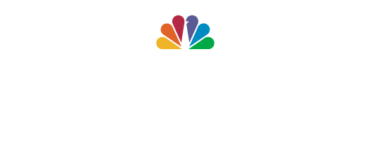 NBC SPORTS GROUP'S PRESS PASS – WHAT TO WATCH JULY 2- 5 2015
