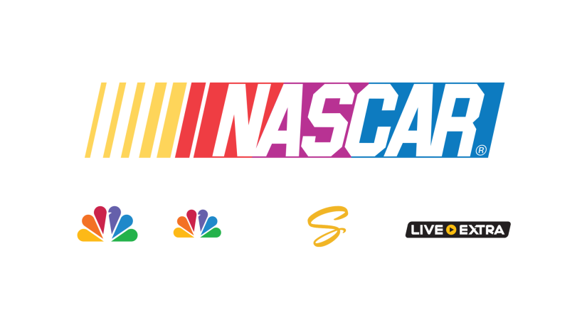 NOTES AND QUOTES FROM NASCAR SPRINT CUP SERIES RACE COVERAGE FROM POCONO RACEWAY ONNBCSN