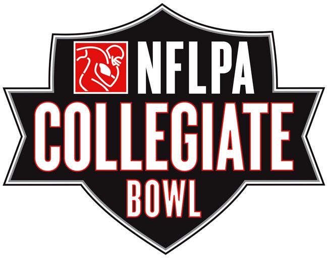 NFLPA_CB_Blog